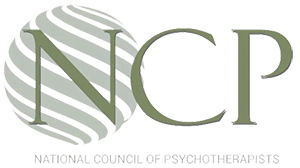 Logo for National Council of Psychotherapists