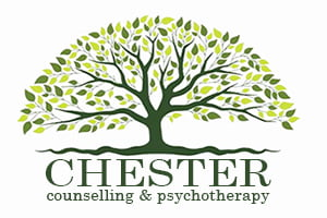 Tackling anxiety, depression and stress in Chester